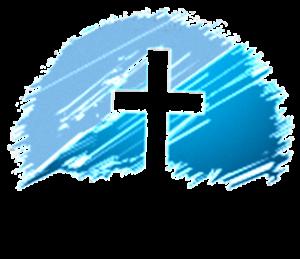 Freie Christengemeinde Bad Saulgau